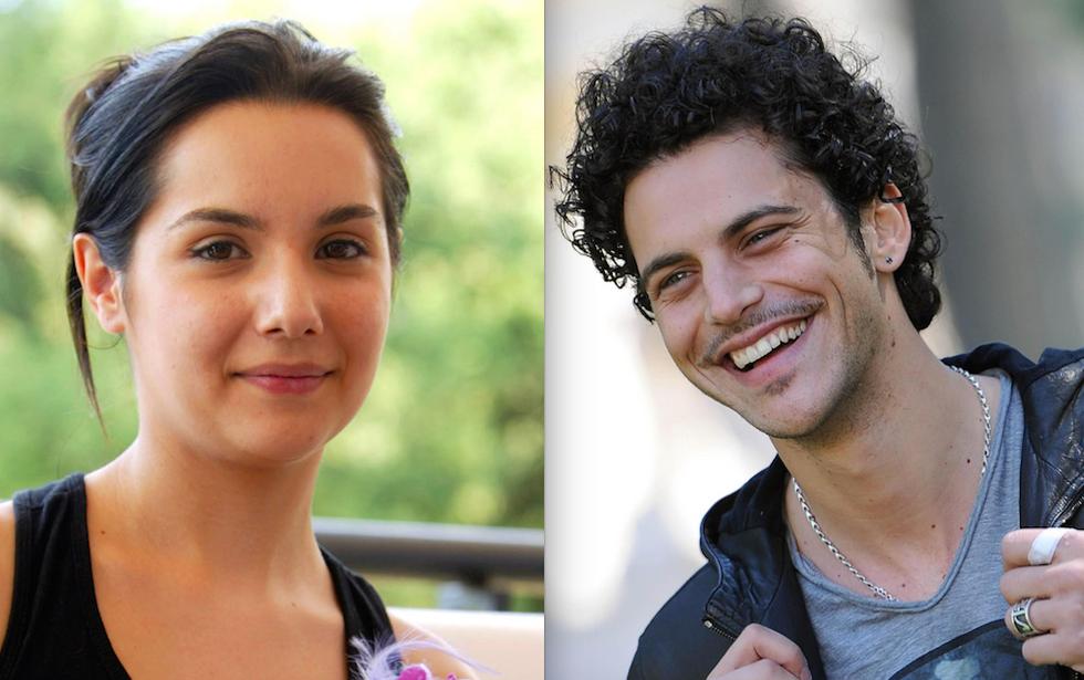 Isola dei Famosi 10: anche Melissa P. e Andrea Montovoli nel cast