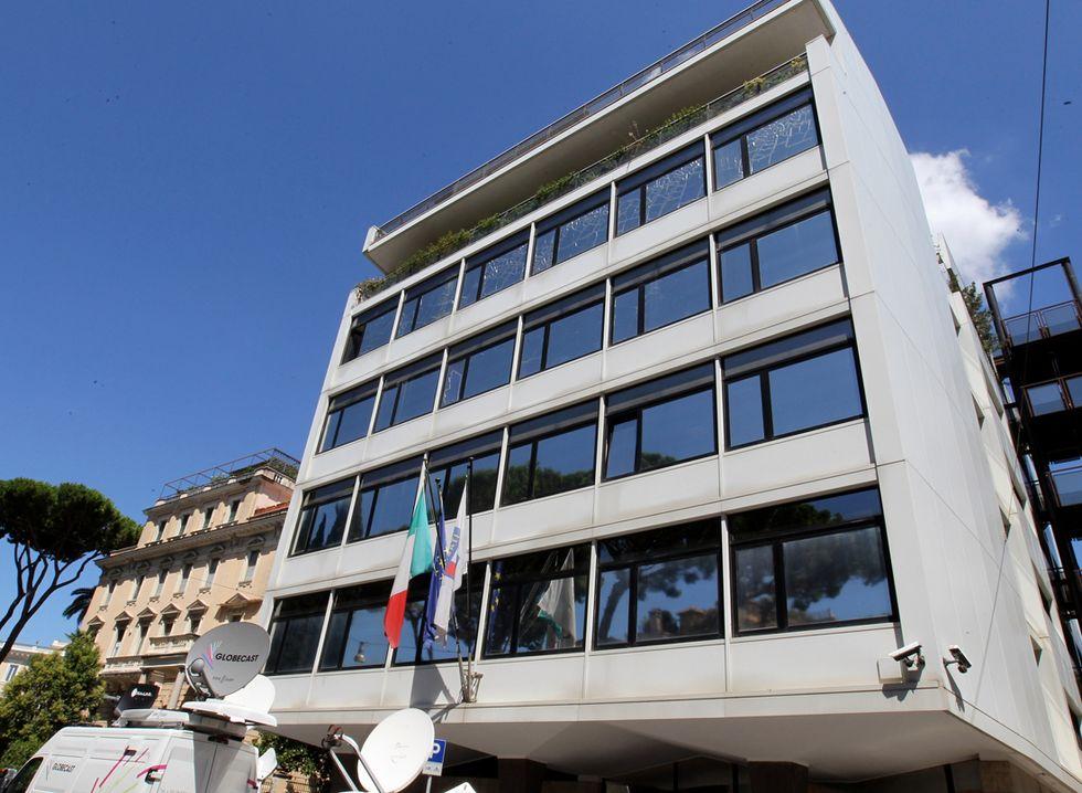 Blocco dei calendari: speranze quasi nulle per la richiesta del Cagliari