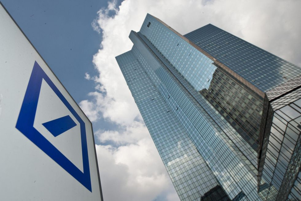 Crisi Deutsche Bank: le 5 cose da sapere