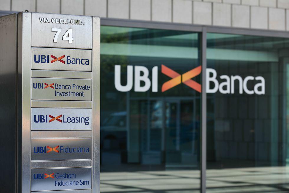 Ubi-Mps e Bpm-Banco Popolare, le fusioni in vista