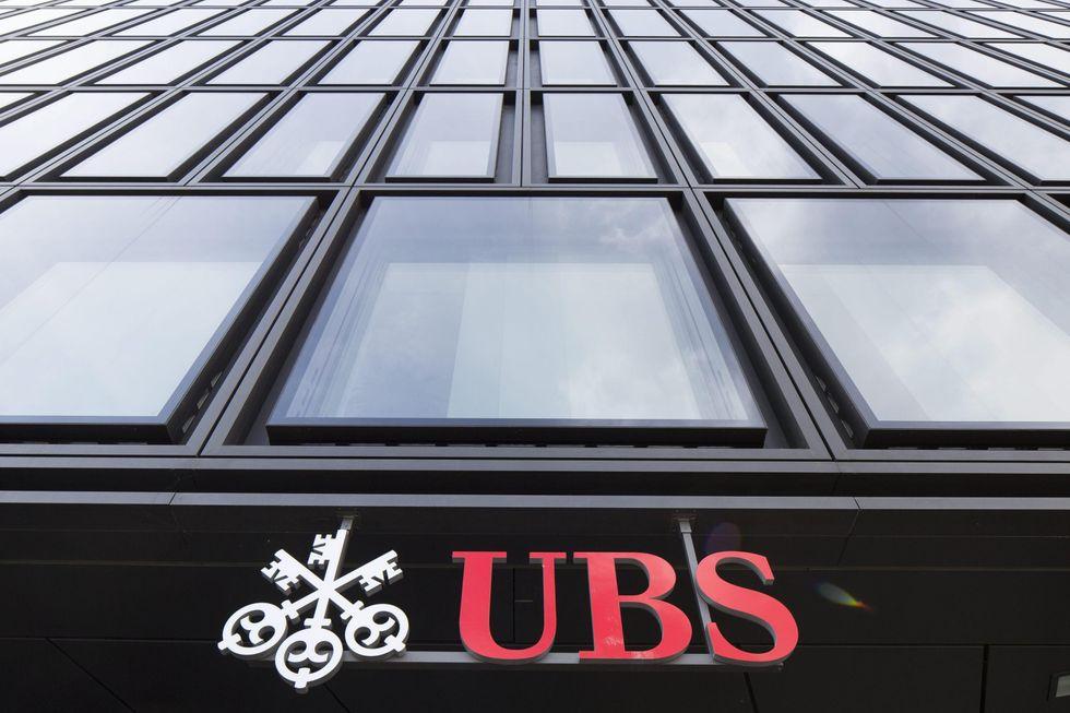 Cambi, così le banche manipolavano il mercato
