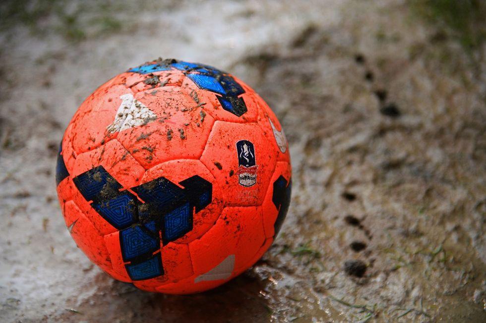 Calcioscommesse: oltre a Salernitana, Benevento e Ascoli altre 8 società