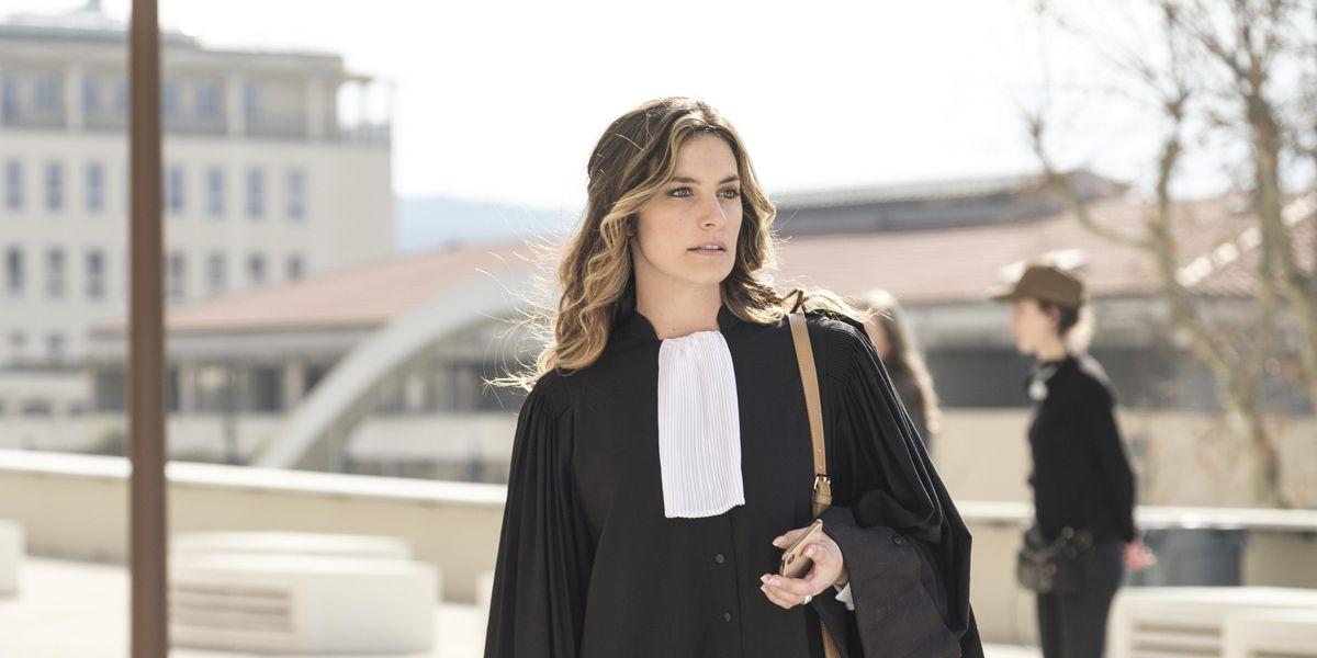Olivia-Forte come la verità: tutto sulla nuova mini serie di Canale 5