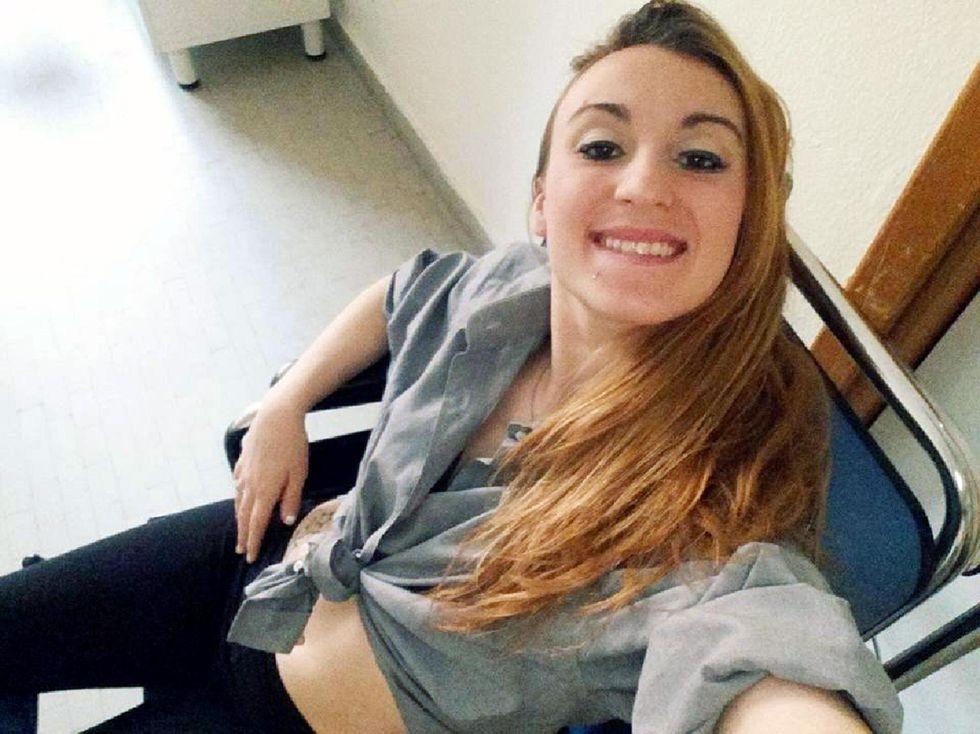 Laura-Petrolito-omicidio