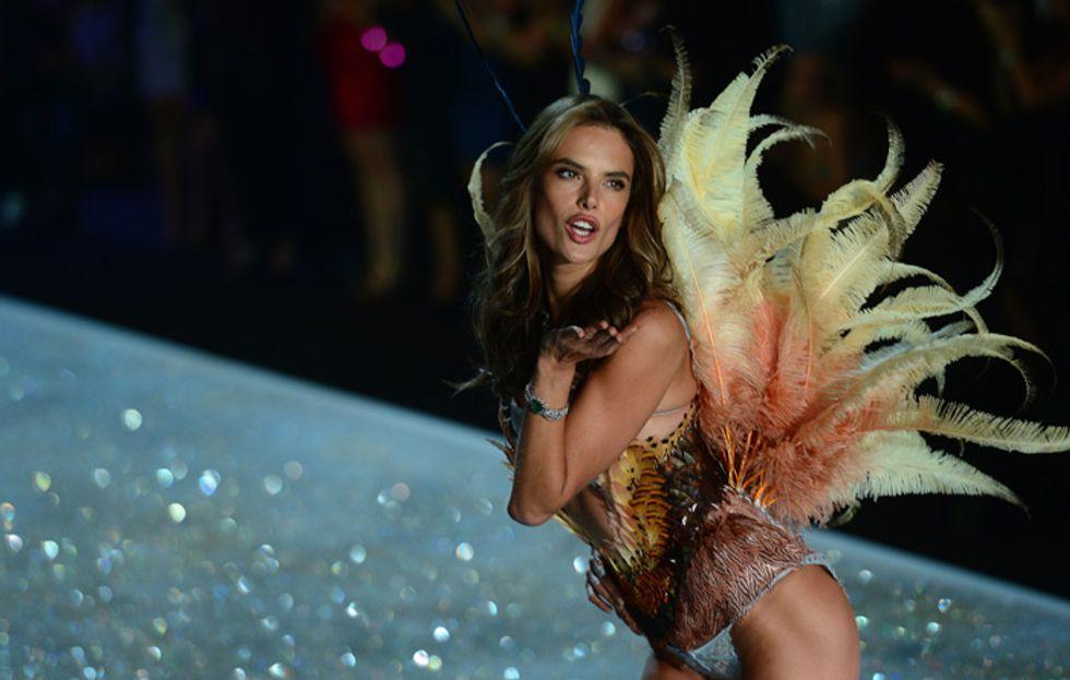 Le donne più belle? Sono brasiliane