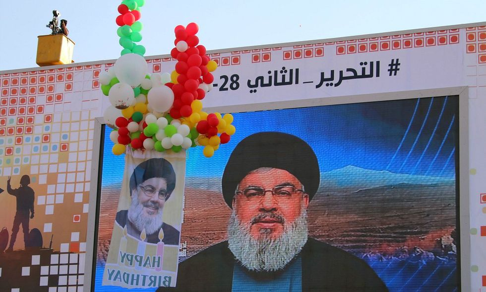 libano-hezbollah