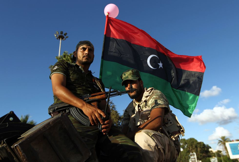 libia_esercito