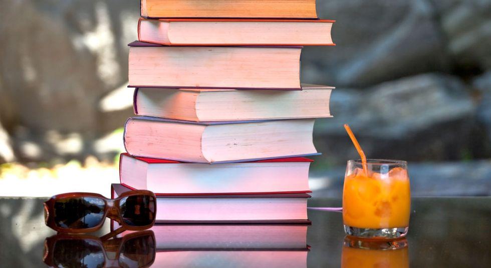 libri-agosto