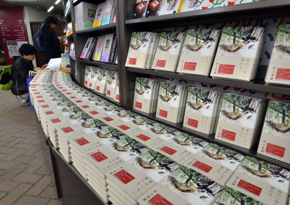 Leader creativi: dieci libri da leggere quest'estate