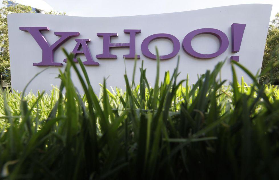 Cyber attacco a Yahoo!, sospetti su hacker stranieri
