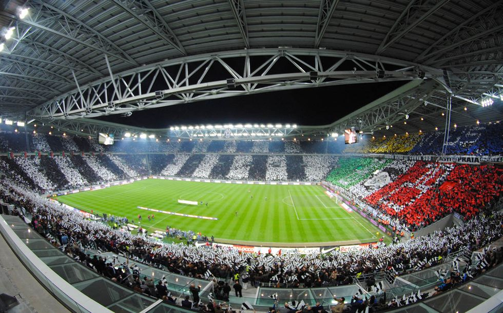 Juventus, ecco il bilancio record: utile di 2,3 milioni e fatturato a 348