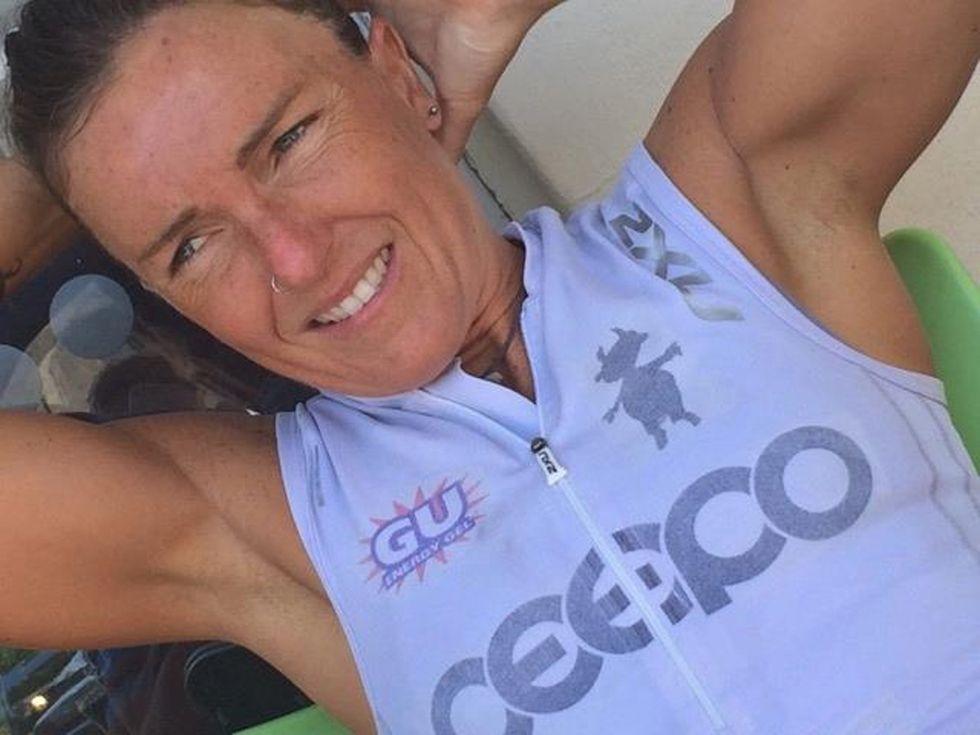 Lutto azzurro: morta la triathleta Linda Scattolin