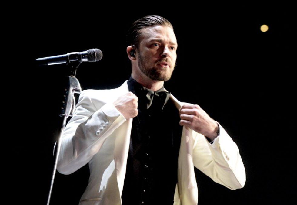 Justin Timberlake, 5 curiosità sul protagonista del Super Bowl 2018