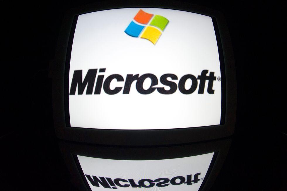 Microsoft: le cinque sfide del dopo Ballmer