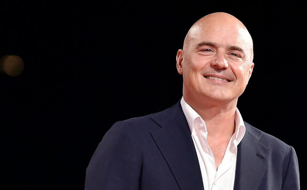Il Commissario Montalbano, Luca Zingaretti non lascia la serie