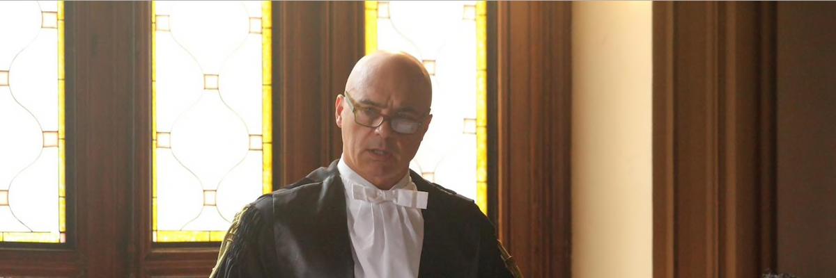 Il giudice meschino: tutto sul film tv con Luca Zingaretti e la Ranieri
