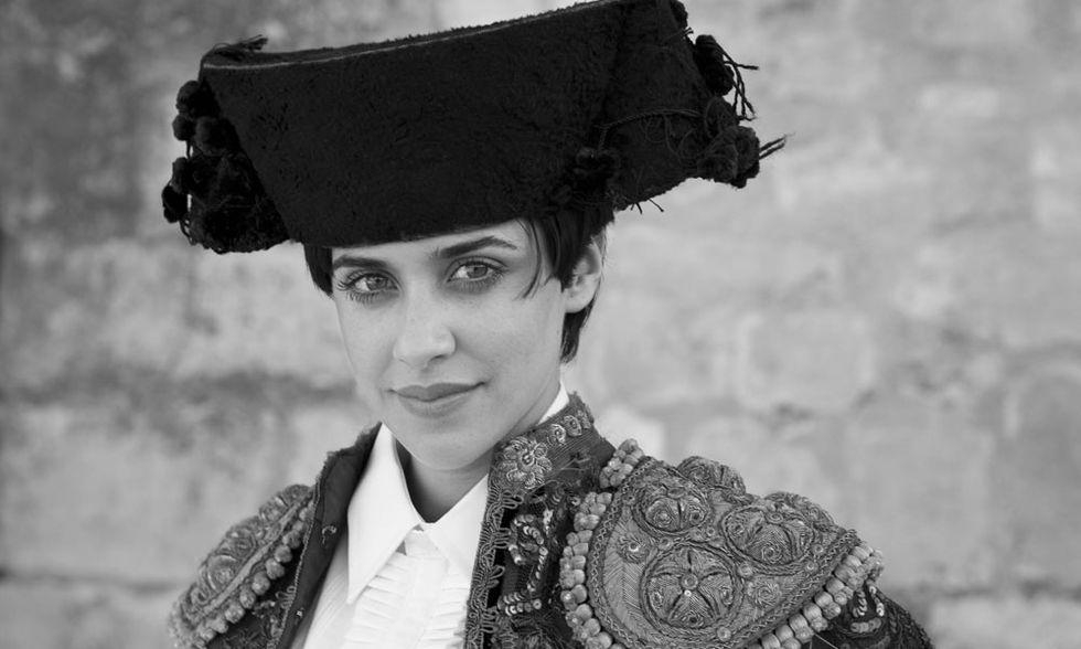 Blancanieves, il film capolavoro al ritmo di flamenco