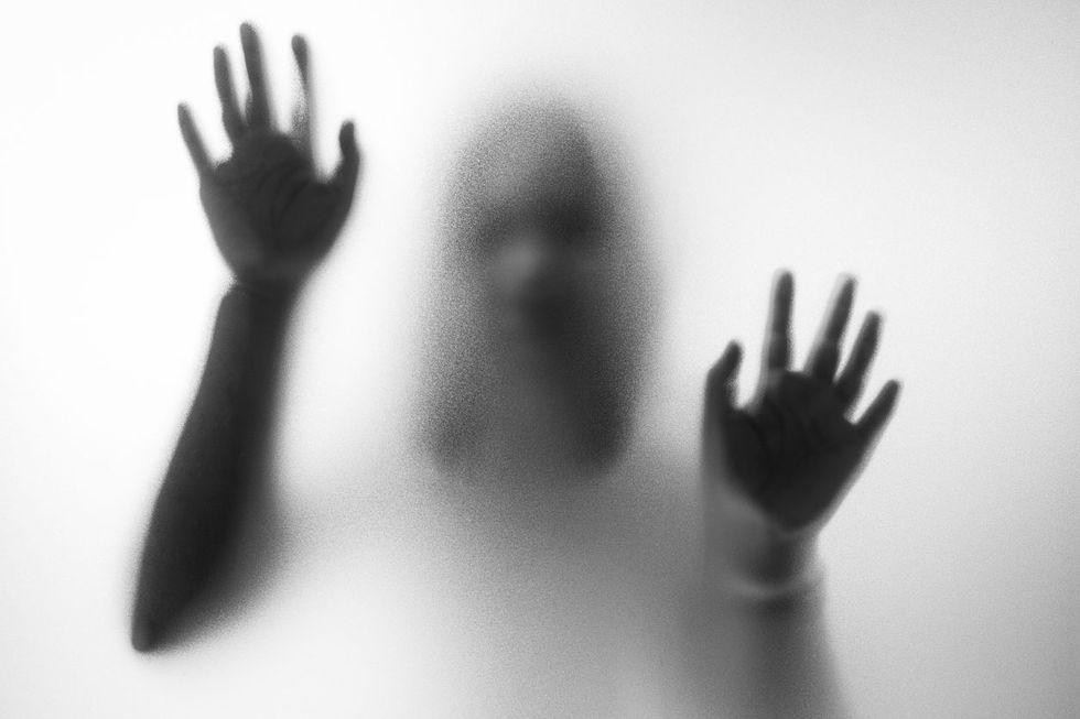 maltrattamenti-violenza-donne