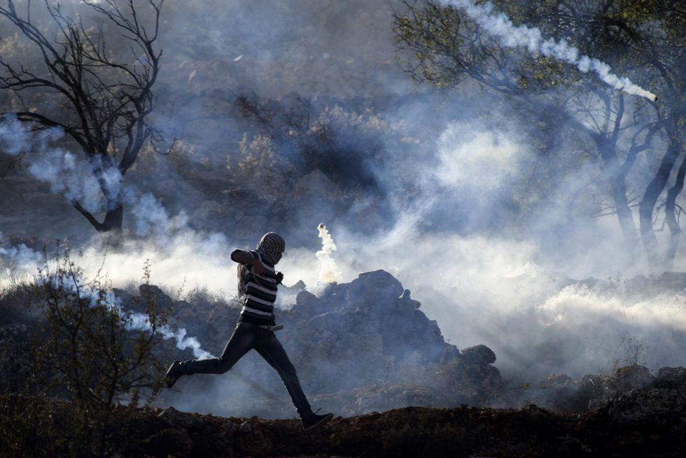 Israele-Gaza, razzo di Hamas contro Gerusalemme