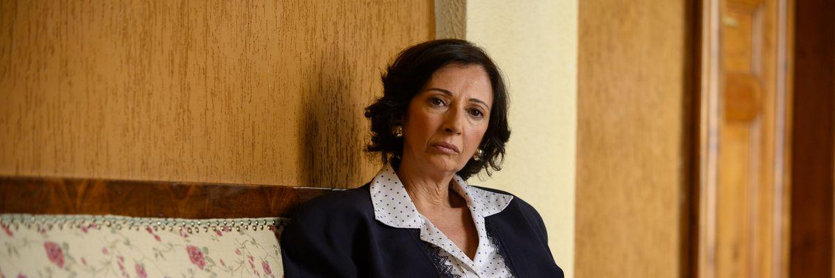 Maria Rosa Petolicchio: «Così Il Collegio è diventato un fenomeno tv»