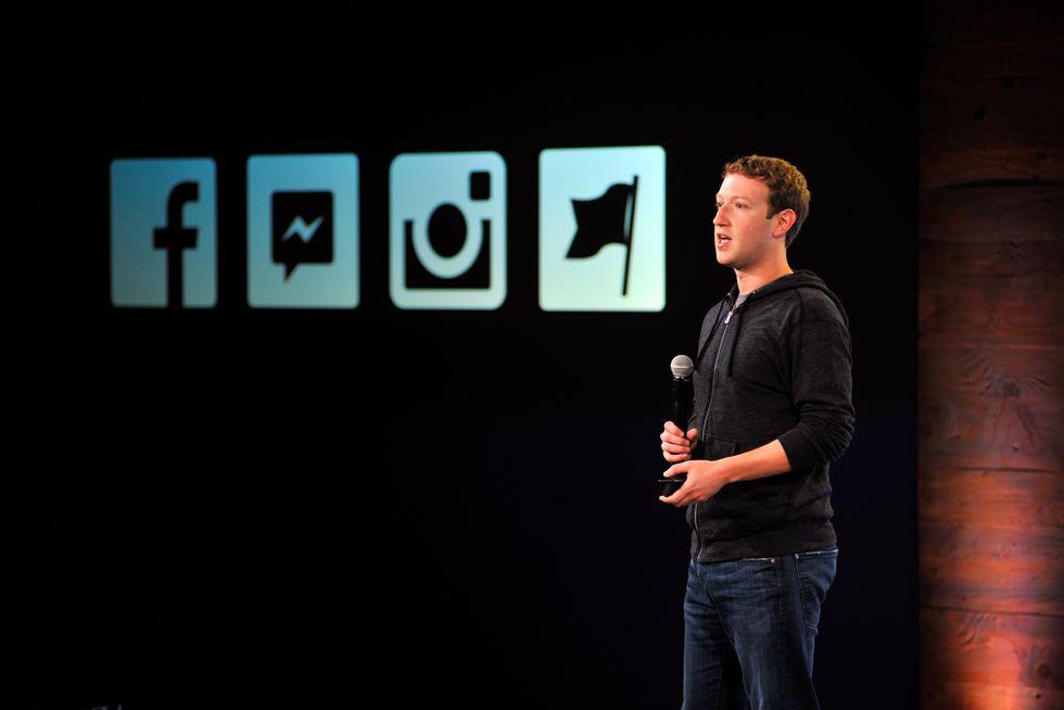 Social network: il business ormai passa da qui
