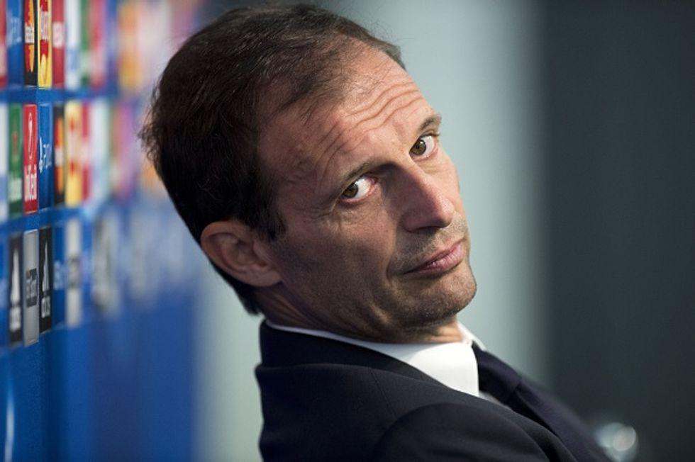 La crisi di Allegri: Juve come il Milan nel 2012. E' l'uomo giusto?