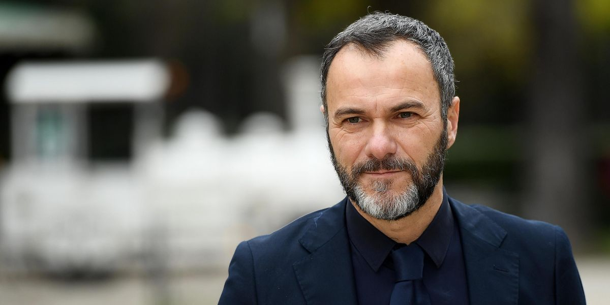 Vincenzo Malinconico: tutto sulla nuova serie tratta dai libri di De Silva