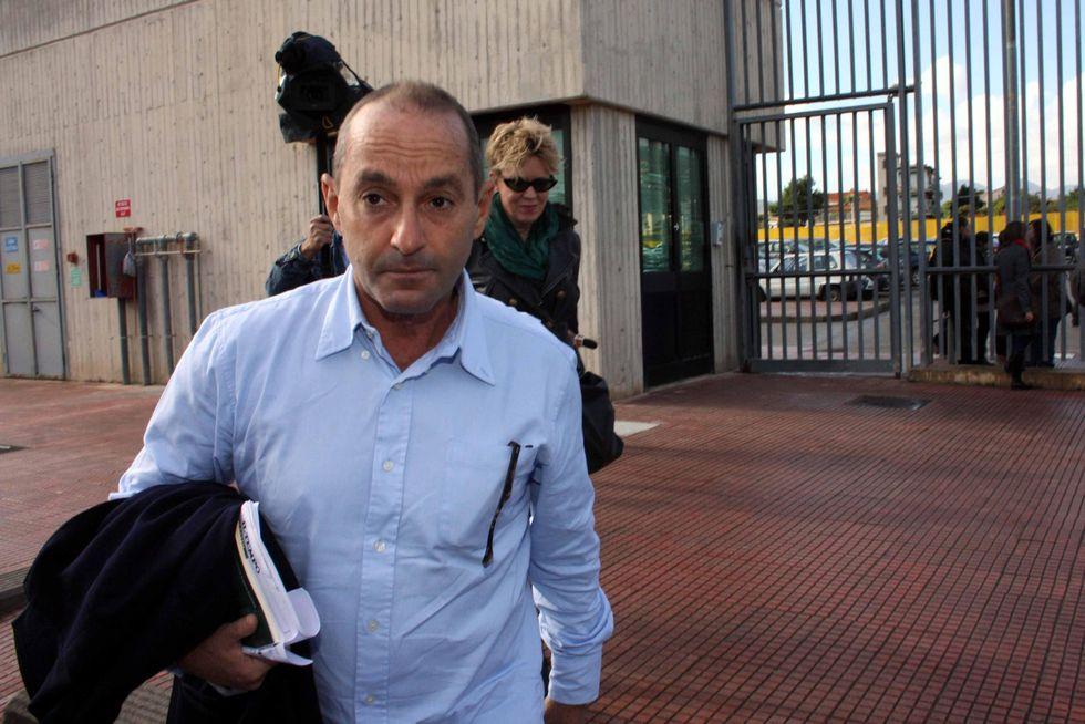 Il processo Stato-Mafia va in ferie