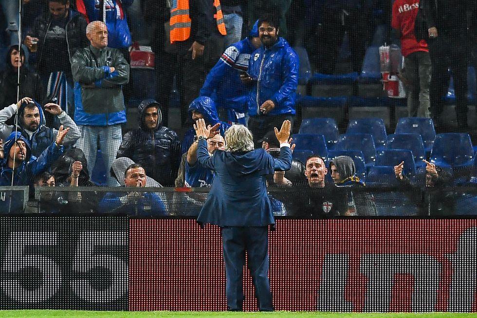 Sampdoria-Napoli-0-2