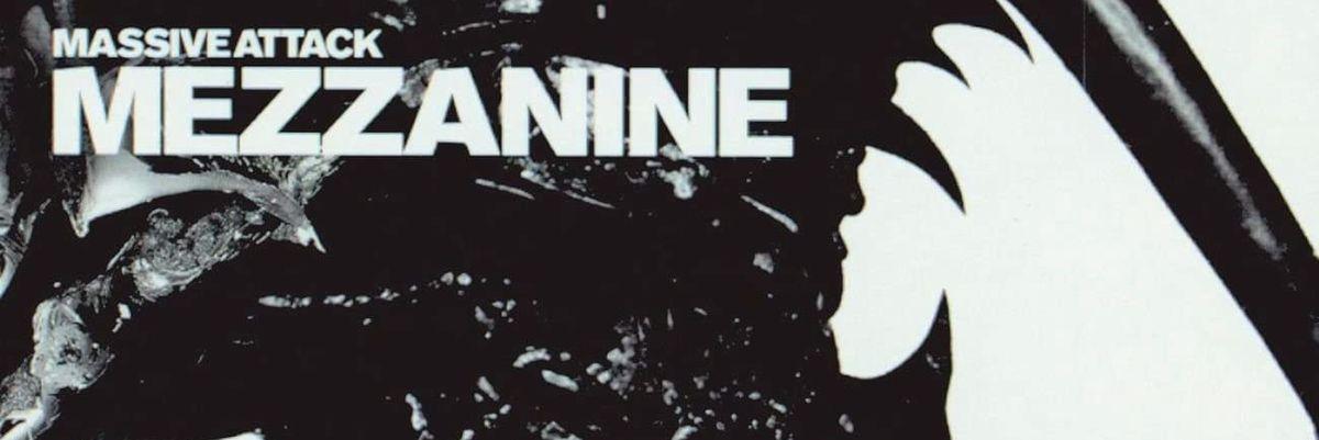 L'album del giorno: Massive Attack, Mezzanine