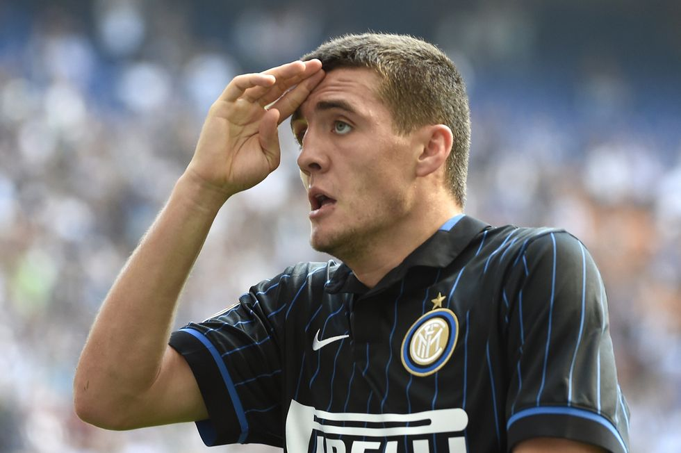 Bilancio, fair play Uefa e dubbi tattici: ecco perché l'Inter vende Kovacic