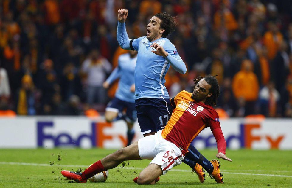 Europa League, Lazio - Sparta Praga: formazioni, precedenti e quote