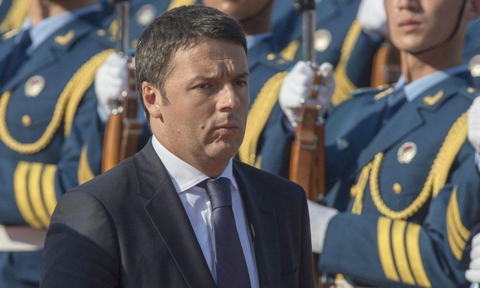 E l'Italia scoprì il voto postideologico