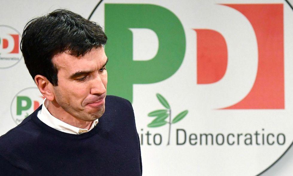 maurizio-martina-partito-democratico