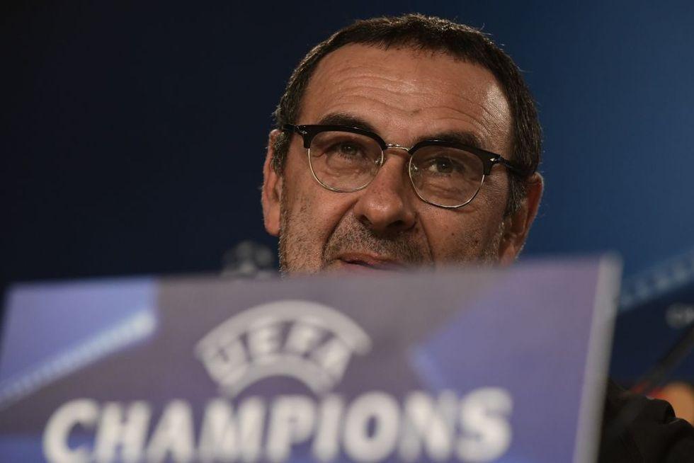 Real Madrid-Napoli: tutto sulla sfida di Champions del Bernabeu