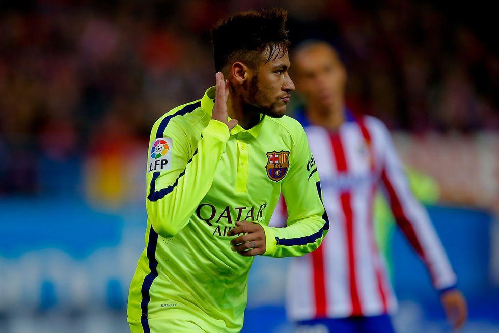 Ingaggio Neymar: il pm attacca, Barcellona in difficoltà per frode fiscale