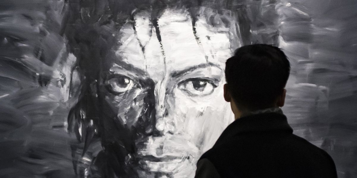 Michael Jackson: l'attualità del messaggio nelle sue canzoni