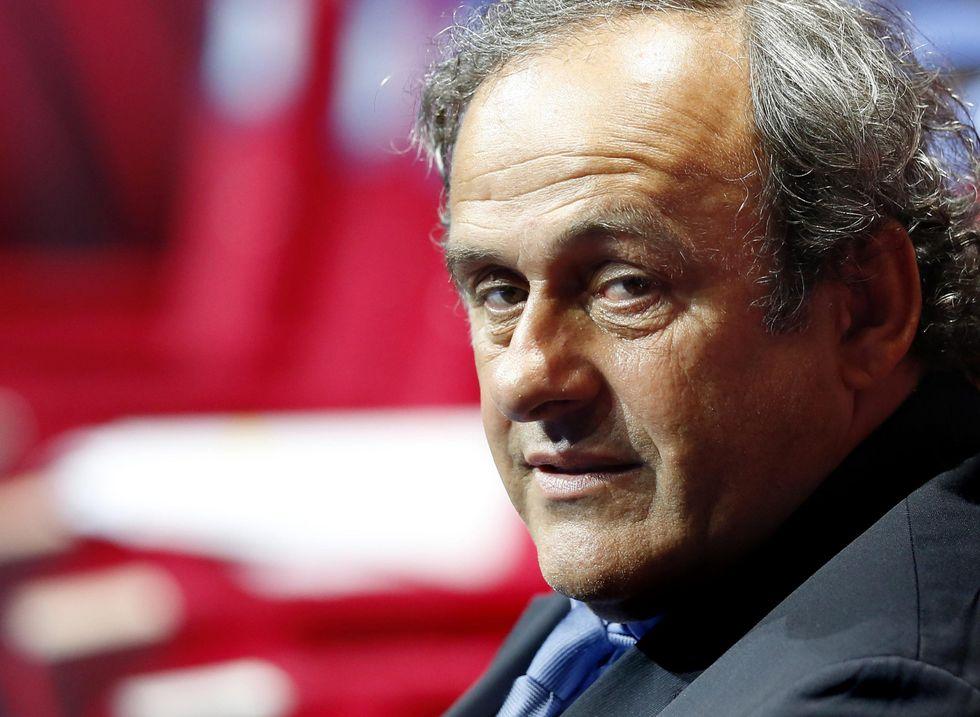 Platini cambia il fair play Uefa (e potrebbe anche essere retroattivo)