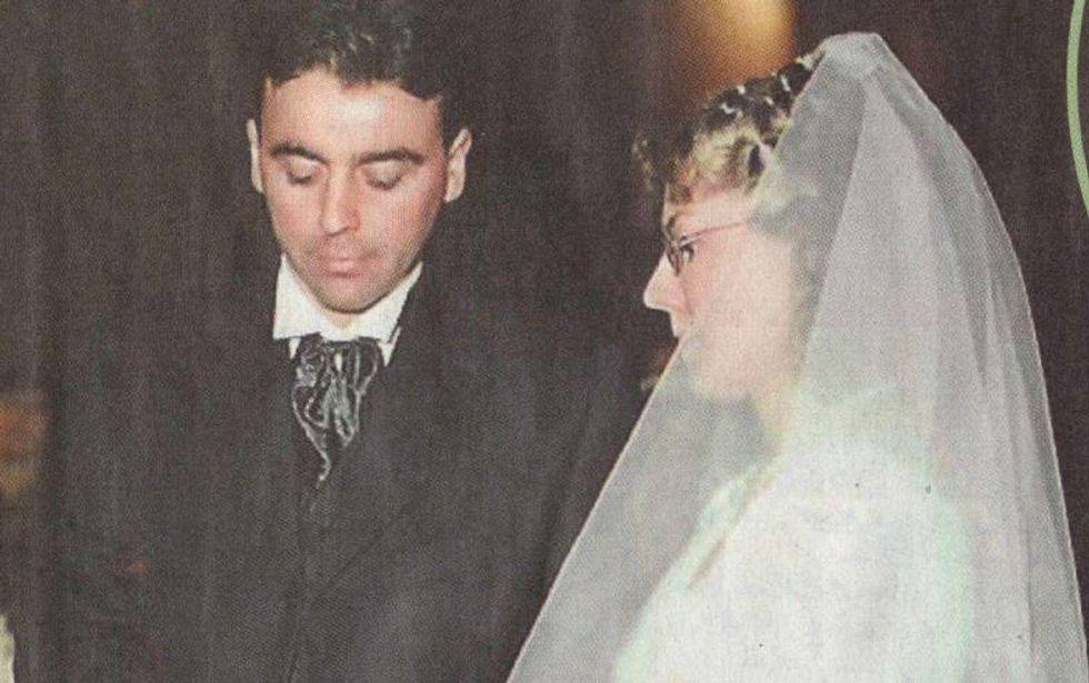 Caso Elena Ceste, giudizio immediato per il marito