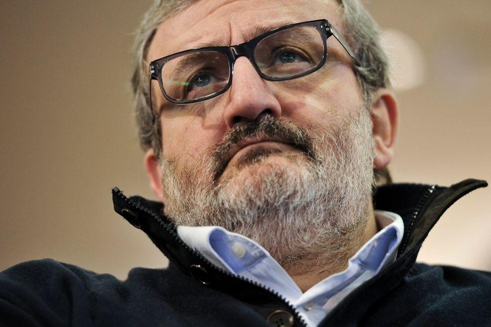 """""""Impresentabili"""", una bomba sulla campagna elettorale in Puglia"""