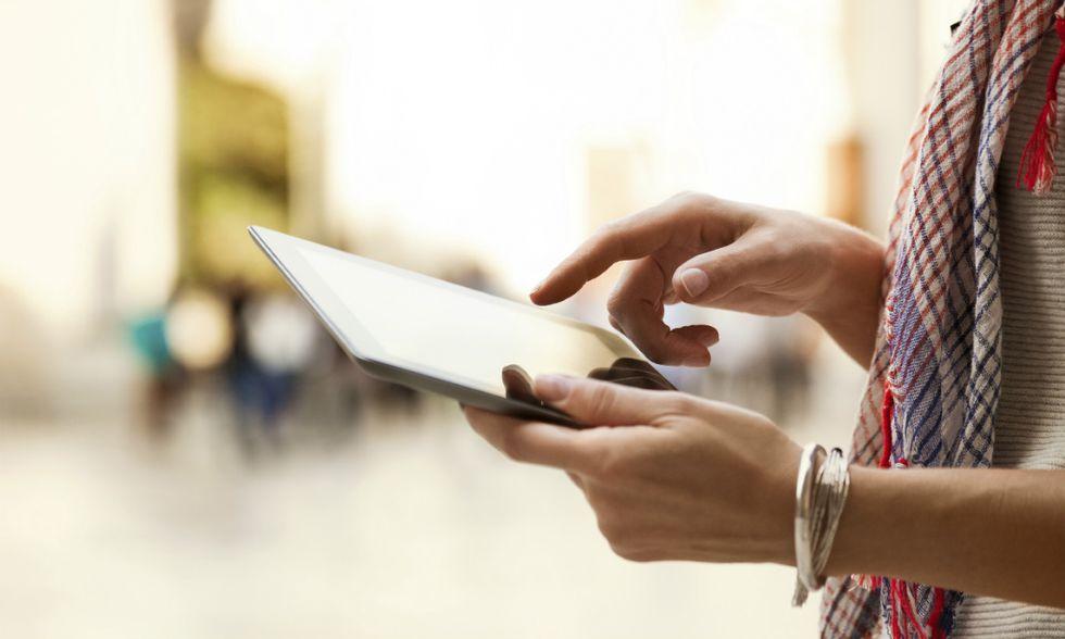 Migliori-tablet-apertura