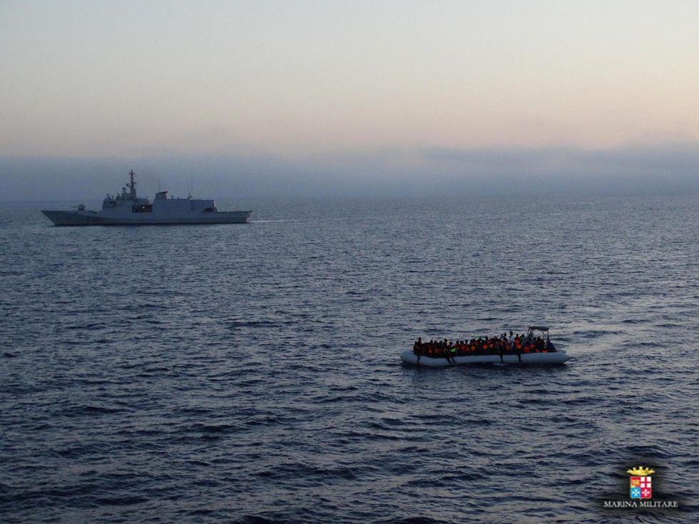 migranti-soccorsi-sicilia