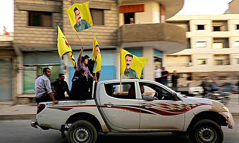 raqqa-curdi-ocalan