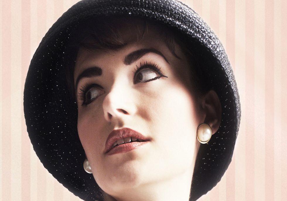 'Le francesi sono sempre belle' di Mireille Guiliano. Affrontare il tempo con stile