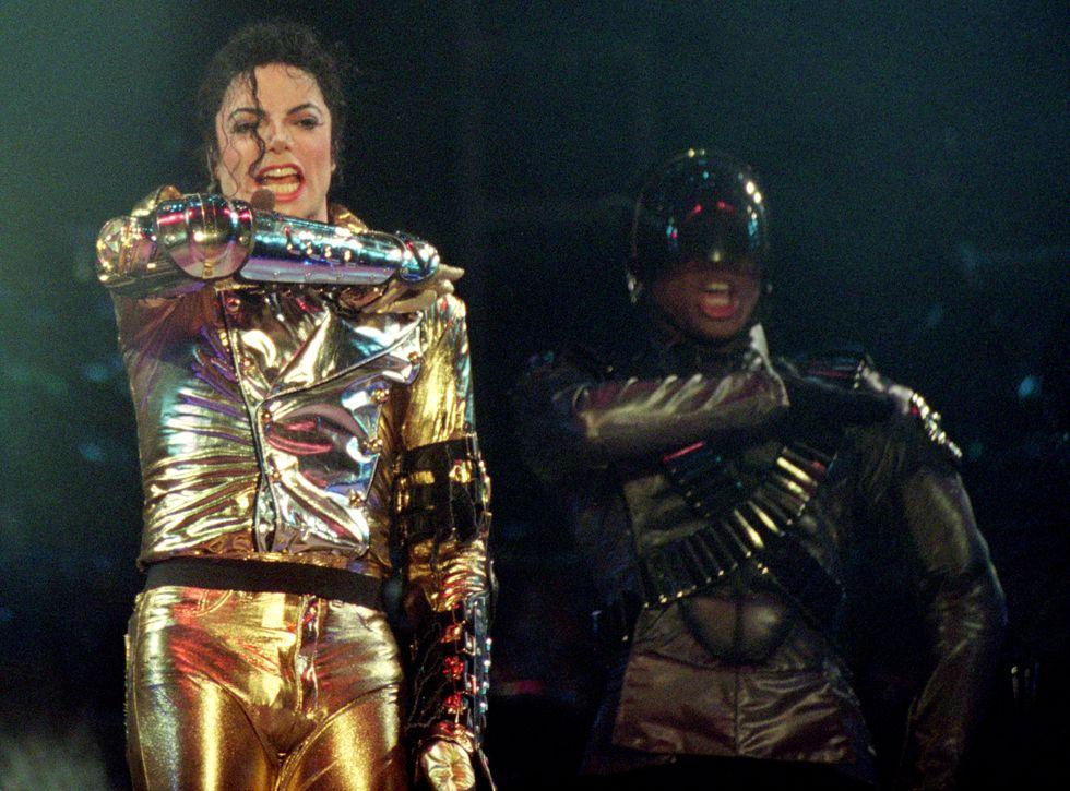 Michael Jackson, la famiglia perde la causa contro il medico