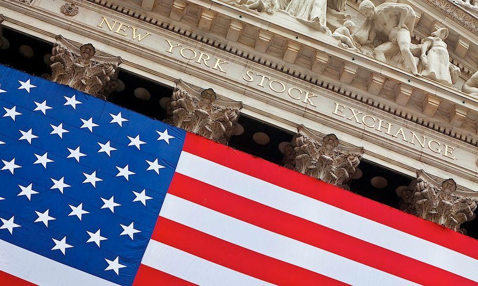 Stati Uniti: stretta contro la fuga di capitali