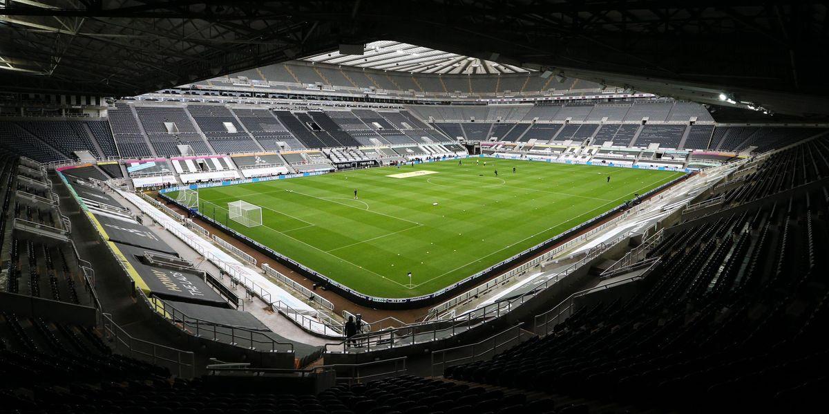 newcastle fondo arabia saudita pif superlega uefa fair play finanziario