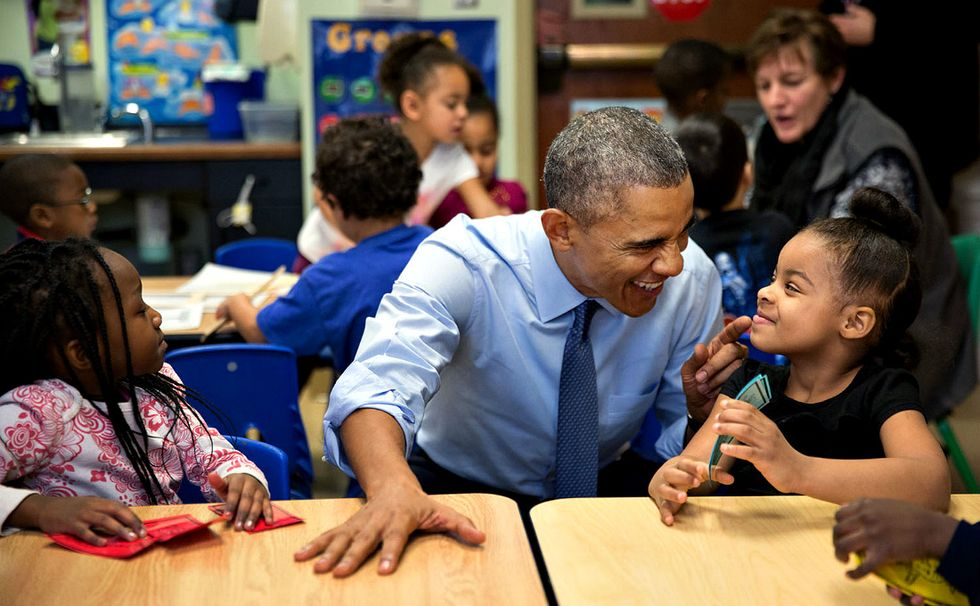 obama-on-flickr-white-house