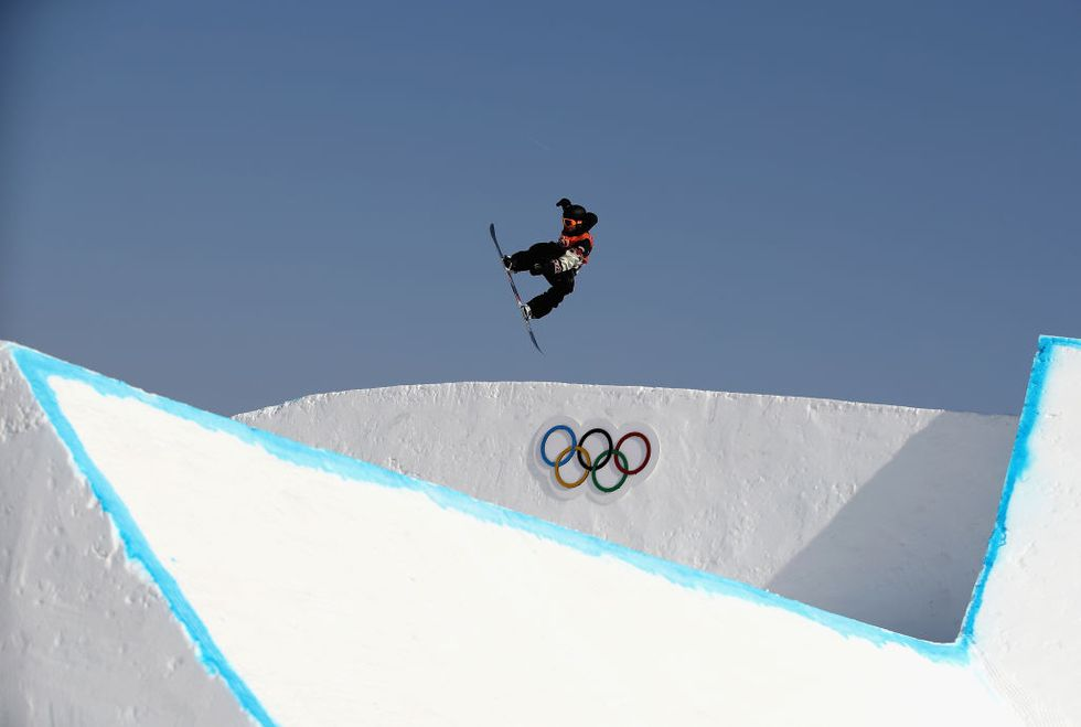 olimpiadi-invernali-2018