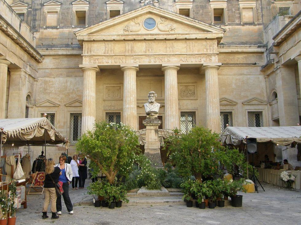 Artigianato d'Eccellenza comes back for its 6th edition in Lecce